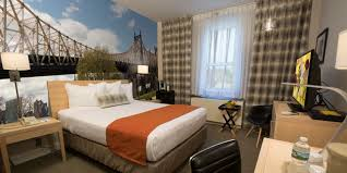 new york hotel home the adria hotel is near laguardia airport