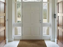 interior home doors tashman home center los angeles