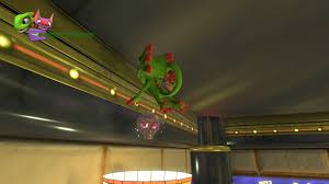 all pirate treasure locations in yooka laylee indie obscura