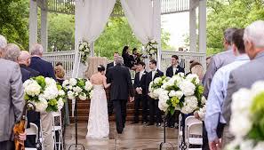 wedding venues in atlanta ga how to choose a wedding venue in atlanta ga saratoga event
