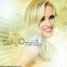 emily osment finger tattoo image mag