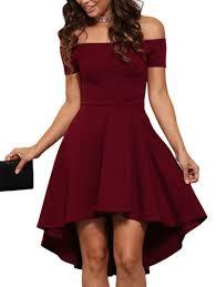 dresses for women fashion dresses u0026 casual dresses online