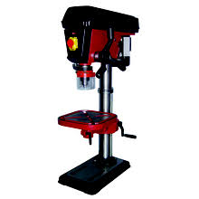 Woodworking Machinery Services Leicester by Machines And Equipment