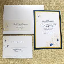 wedding invitations ottawa beauty and the beast wedding invitations badbrya