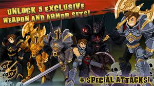 undead slayer free apk undead assault android apps on play