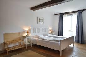chambre 2 personnes détails et réservation chambre 2 la roserie chambres d hôtes