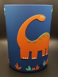 Bedroom Wastebasket Circo Target Dino Dinosaur Wastebasket Trash Can Kids Children