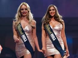 girl s pdc darts will no longer use walk on girls after pressure from