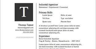 Fashion Resume Template Super Idea New Resume Templates 12 130 New Fashion Resume Cv