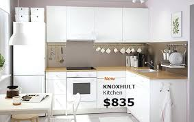 ikea furniture kitchen ikea grey kitchen cabinets tbya co