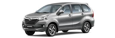 New Avanza Interior Toyota Avanza For Sale Toyota Avanza Price List 2017 Carmudi