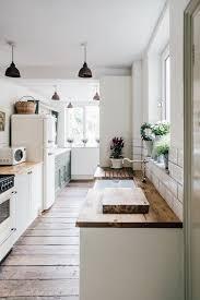 rebecca u0027s minimalist period home rock my style uk daily