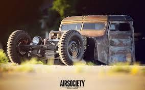 custom willys jeep joshua joyce u0027s u002747 jeep willys is a war wagon fit for the rat