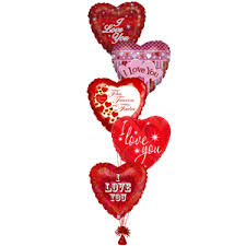 i m sorry balloons for delivery helium balloon uk delivery by the uk helium balloon