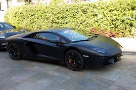 black and lamborghini aventador matte black lamborghini aventador in monaco 2151x1434 rebrn com