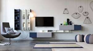 wall units astounding modular tv wall units modular tv wall