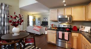 one bedroom apartments in columbus ohio the baldwin the porter the pullman apartments at the yard