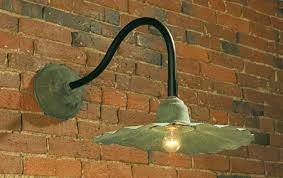gooseneck barn light fixtures gooseneck barn lighting lights 38 yrs leading the way hammerworks