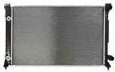 audi radiator radiator apdi 8012639 ebay