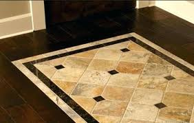 kitchen floor tile pattern ideas tile pattern ideas kitchen for bathroom northmallow co