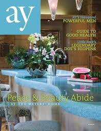 usha lexus furniture october 2015 absolutely katy magazine by absolutely katy