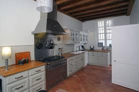 cuisine maison bourgeoise 5 projet global de renovation maison bourgeoise viticole