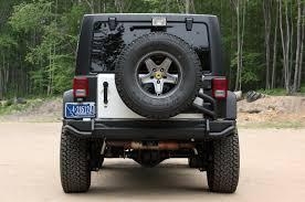 jeep wrangler back 2011 aev jeep wrangler hemi high quality wallpapers original