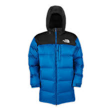 the north face black friday the north face sports fashion