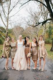 mix match bridesmaid dresses 27 fantastic bridesmaid dress color ideas wedding weddings and