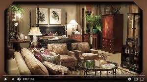 Henkel Harris Furniture Stores By Goods NC Discount Furniture - Harris furniture