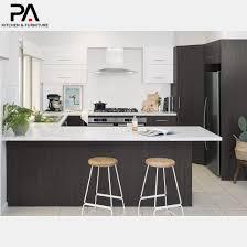 corner kitchen cabinet furniture item brown corner kitchen cabinet