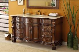 bathroom sink wonderful bathroom vanities without tops home