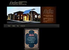 Rugs San Antonio Aziz Oriental Rug Imports 437 Photos Rugs 2102 N Loop 1604 W