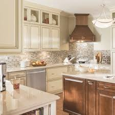 inside kitchen cabinet ideas inside kitchen cabinet lighting ideas
