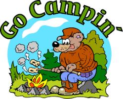 meridian idaho campground boise meridian koa idaho campgrounds cabins u0026 rv parks id camping directory