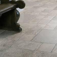 Laminate Flooring Tile And Stone Laminate Flooring Stone Effect U2013 Meze Blog