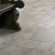 Limestone Laminate Flooring Laminate Flooring Stone Effect U2013 Meze Blog