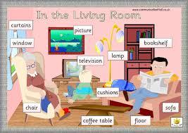 is livingroom one word is living room one word elderbranch com