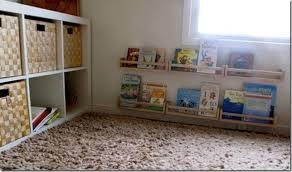 astuce rangement chambre enfant astuce rangement chambre enfant rangements lits enfants jouets with