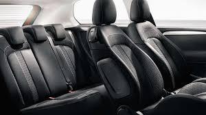 Grande Punto Interior Fiat Grande Punto 1 4cc Aqr Auto Quality Rentals Quality Car