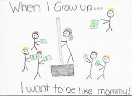 Pole Dancing Memes - smosh correction kid s drawings pole dancing smosh