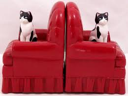 31 best hallmark cat ornaments images on kittens