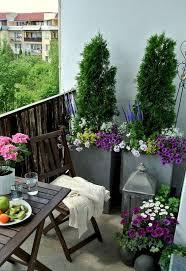 best 25 balconies ideas on pinterest balcony balcony ideas and