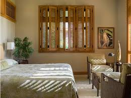 Tropical Shade Blinds Blinds Interesting Louvered Blinds Louver Vertical Blinds