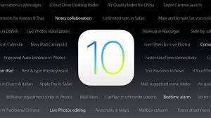 6 ways to speed up ios 10 on older iphones cnet