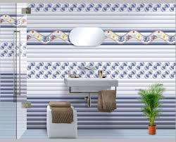 digital wall tiles for bathroom agreeable interior design ideas