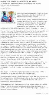deutsche küche braunschweig braunschweiger zeitung sprachengalerie
