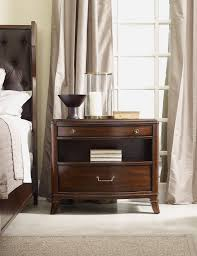 16 Nightstand Bed Room Furniture Missoula Mt Tagged
