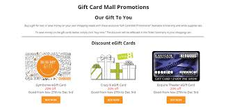 gift cards for less the 10 best places to find gift cards on sale gcg