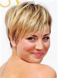 short wig styles for plus size round face plus size short hairstyles for round faces bing images for women